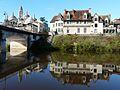 Périgueux pont Barris aval (2).JPG