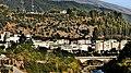 Përmet, Albania - panoramio (20).jpg