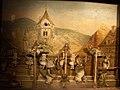 Písek-muzeum-mechanický obraz.jpg