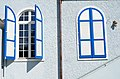 Pörtschach Werzer Promenade 1 Werzer Kino Fensterläden 18042013 5184.jpg