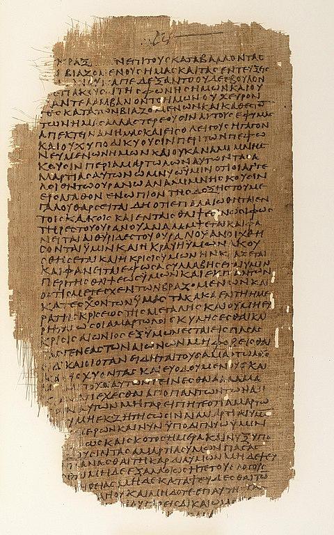 Księga Henocha