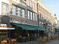 P1000904 copyGrote Markt Breda.jpg