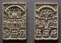P1170123 Louvre plaques de reliure MR 368-369 rwk.jpg