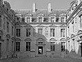 P1200930 Paris IV hotel de Sully rwk.jpg