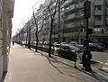 P1240197 Paris XVI rue Michel-Ange rwk.jpg