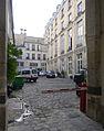 P1270794 Paris III rue de la Perle N9 rwk.jpg