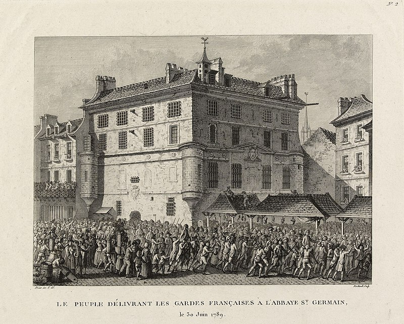 File:P1330119 Carnavalet Berthault abbaye St-Germain 30 juin 1789 G27664 rwk.jpg
