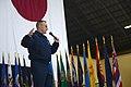 PACAF command chief visits Yokota 141023-F-UQ558-094.jpg