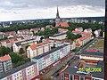 PANORAMA z tarasu widokowego. - panoramio - Czesiek11 (7).jpg
