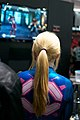 PAX East 2011 Samus MK.jpg