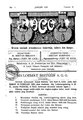 PDIKM 697-01 Majalah Aboean Goeroe-Goeroe Januari 1930.pdf