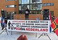 PEGIDA-demonstratie Apeldoorn (2).jpg