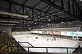 PEPS ice rink 01.jpg