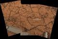 PIA18881-MarsCuriosityRover-PahrumpHillsBedrock-20141109.tif
