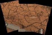 PIA18881-MarsCuriosityRover-PahrumpHillsBedrock-20141109