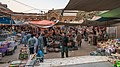 PK Karachi asv2020-02 img38 Empress Market.jpg