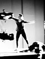 PLU Dance (8710344089).jpg