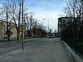 PL warszawa pulawska 0001.jpg