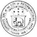 PMB 1898 SEAL.jpg