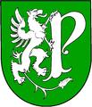 POL gmina Pruszcz Gdański COA.png