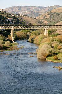 POR foz do rio corgo.jpg