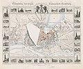 PPN611189666 Grundriss der freyen Hansastadt Hamburg 1 (1843).jpg