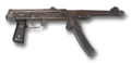 PPS-43 noBG.png