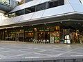 PRONTO OBP store.jpg