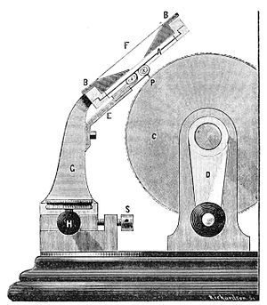PSM V12 D741 Edison talking phonograph.jpg