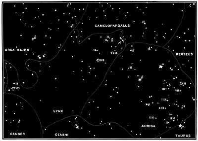 PSM V46 D487 Wonders of the night sky map 5.jpg