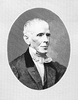 Samuel Luther Dana American chemist
