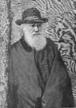 PSM V60 D012 Charles Darwin.png