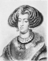PSM V61 D460 1 Maria Anna of Spain.png
