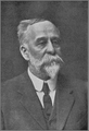 PSM V78 D204 Charles Edwin Bessey.png
