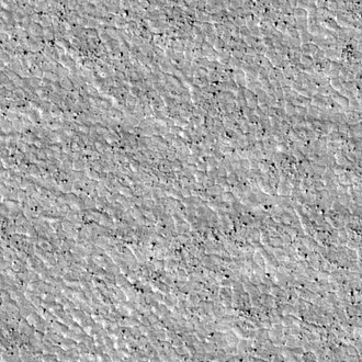 Green Valley (Mars) - Image: PSP 001497 2480 RED detail 25cm