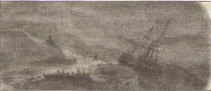 PS Queen Victoria (1838) - Image: PS Victoria