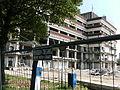 PTT kantoor sloop 1.JPG