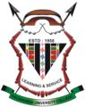 PUC logo PNG.png