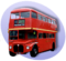 P London bus.png