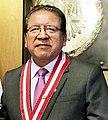 Pablo Sánchez, fiscal de la Nación.jpg
