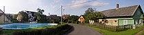Pacerice CZ panorama.jpg