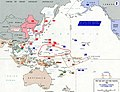 Pacific Area - The Imperial Powers 1939 - Map.jpg