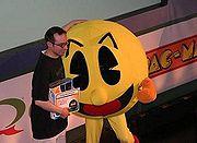 Pacmanchampion2.JPG