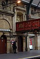 Paddington station MMB 54.jpg