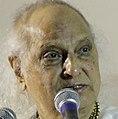 Padma Vibhushan Pt. Jasraj at Bhubaneswar (cropped).jpg