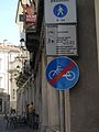 Padova juil 09 211 (8187901505).jpg