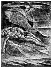 Page 143 illustration in William Blake (Chesterton).png