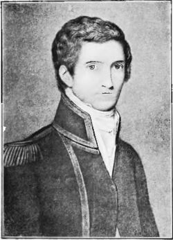 Page 466 portrait (The Life of Matthew Flinders).jpg