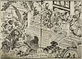 Pages from the Illustrated Book Shinpen Suikogaden LACMA M.2006.136.190a-b.jpg