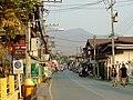 Pai, Tajlandia .jpg